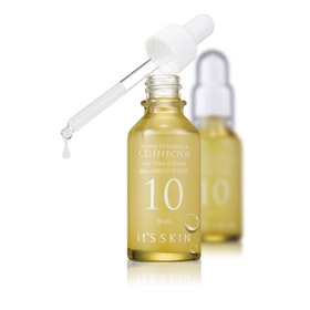 Serum: IT'S SKIN Power 10 Formula CO Effector