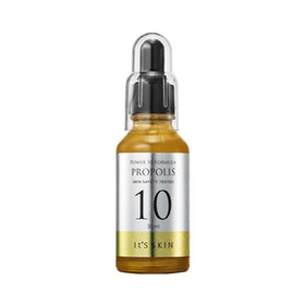 Serum: IT'S SKIN Power 10 Formula Propolis