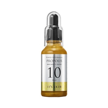 Power 10 Formula Propolis Effector Serum