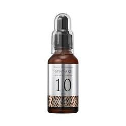 Serum: IT'S SKIN Power 10 Formula SYN®-AKE