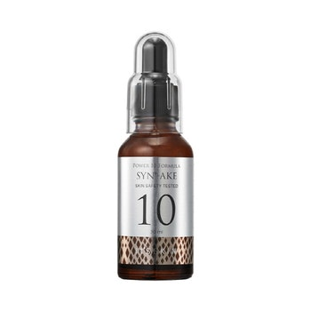 Power 10 Formula SYN®-AKE Effector Serum