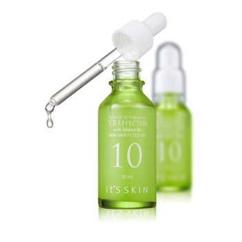 Power 10 Formula VB Effector Serum