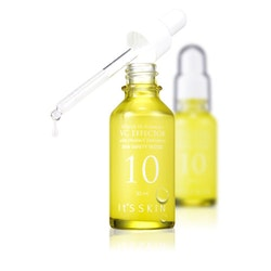Serum: IT'S SKIN Power 10 Formula VC Effector