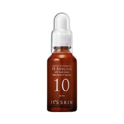 Serum: IT'S SKIN Power 10 Formula YE Effector