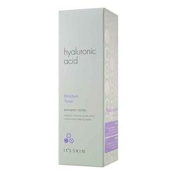 ITS SKIN Hyaluronic Acid Moisture Serum
