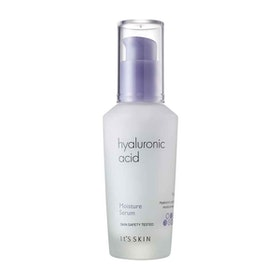 Serum: It´S SKIN Hyaluronic Acid Moisture Serum