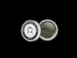 Shangpree;  Gold Black Pearl Hydrogel Mask (Ögonmask)