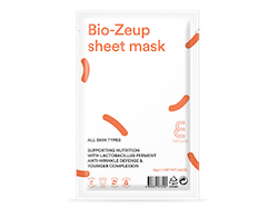 Sheet Mask Mix - Mogen hud