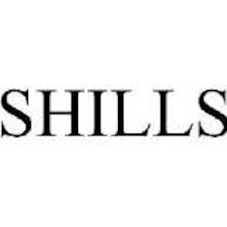 SHILLS Deep Sebum Softener