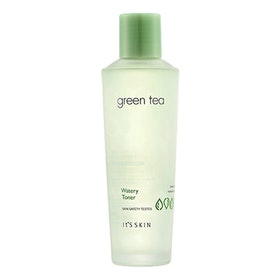 Toner: It´S SKIN Green Tea Watery Toner