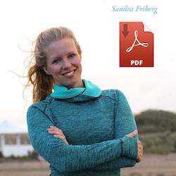 """""""Från ur form till i form"""" (PDF)"""