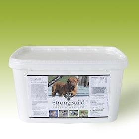 StrongBuild 3kg