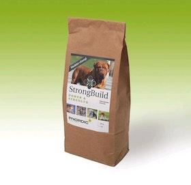 StrongBuild 0,5kg