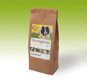 StrongJoint Junior 0,5kg