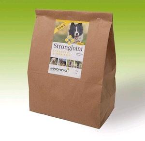 StrongJoint Junior 1kg