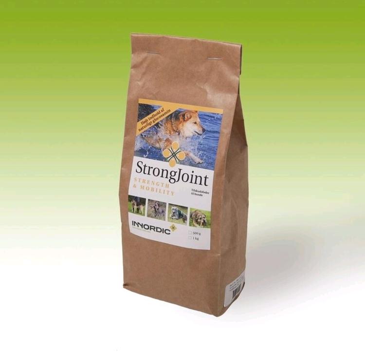 StrongJoint 0,5kg