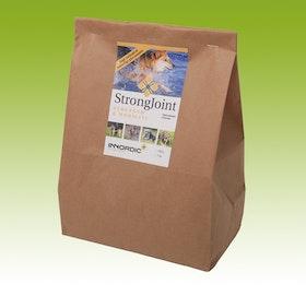 StrongJoint 1kg