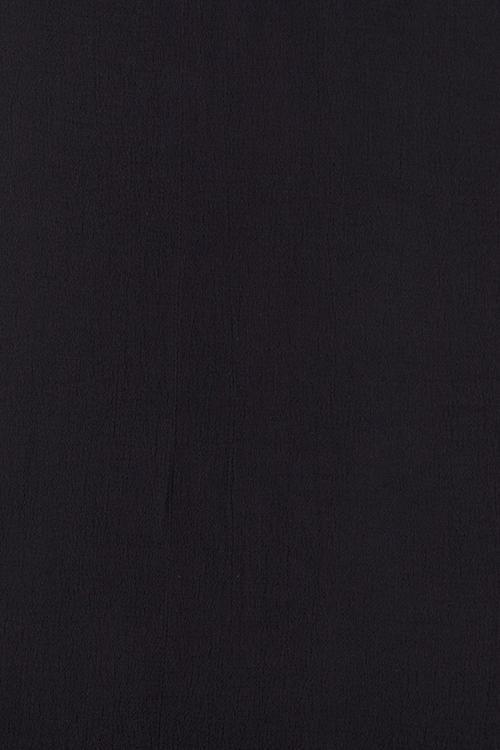 Emma tunika svart