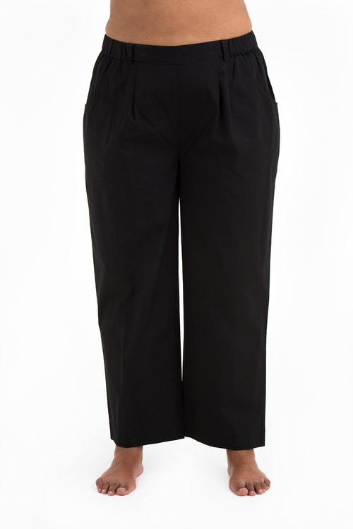 Ono pants black
