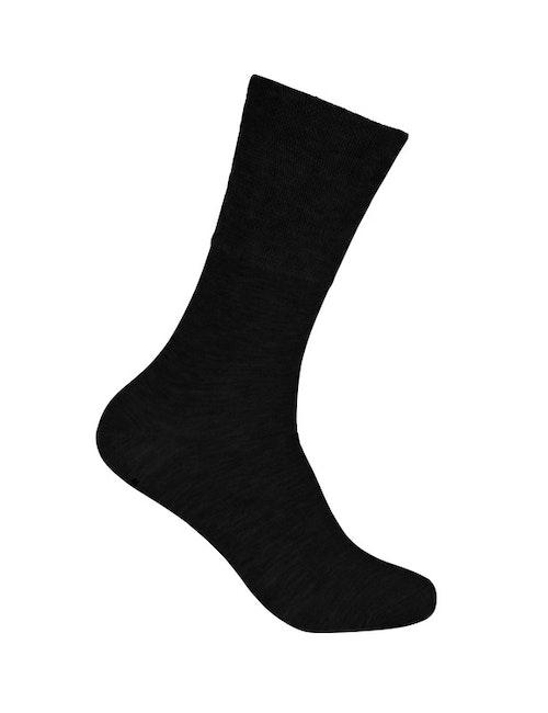 Socks comfort 5279 bamboo