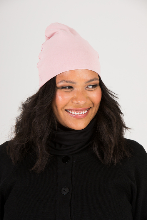 Hat - organic cotton
