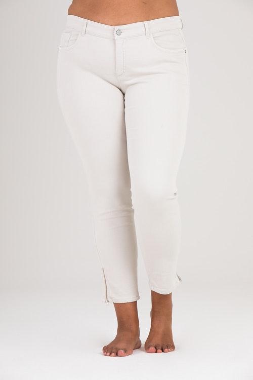 Power zip jeans kitt