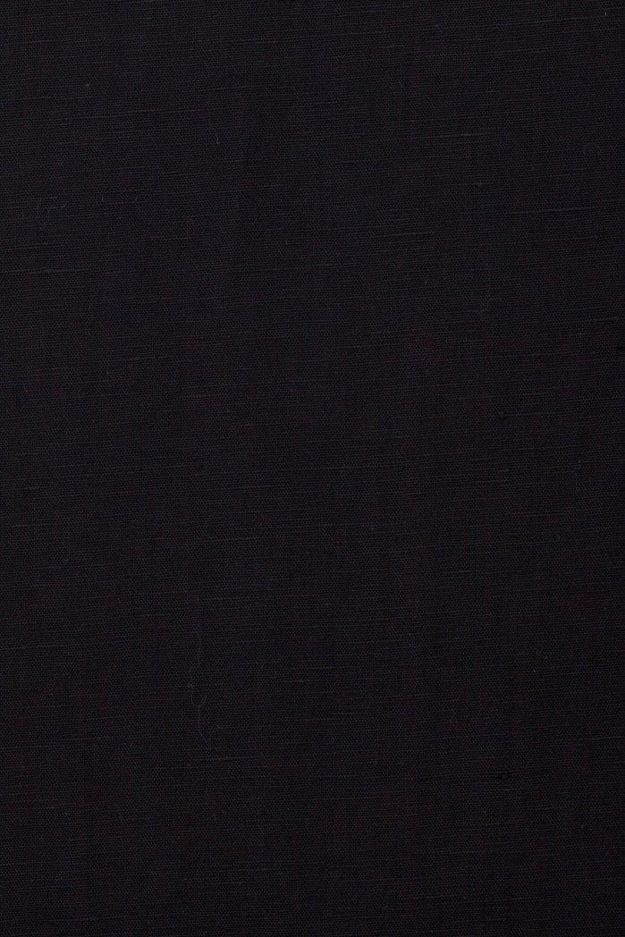 Siri tunika svart
