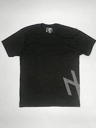 Icon - Black