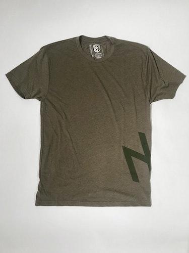 Icon - Green