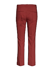 Zella Kickflare Pants InWear