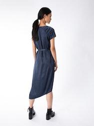 Aimi Dress Ahlvar Gallery