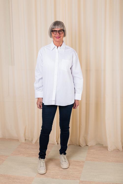 Sammy Shirt Filippa K