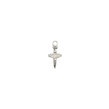 Love And War Small Sword Silver Syster P