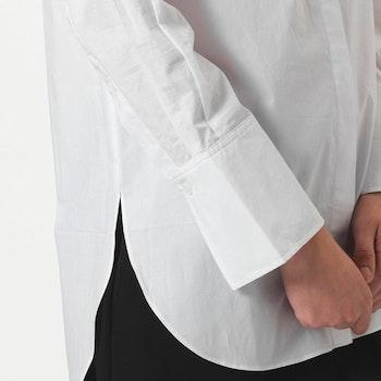 Larkin LS Classic Shirt Second Female