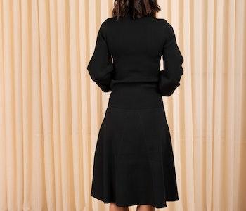 Lua Skirt 10130 Samsoe Samsoe