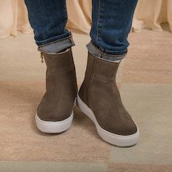 Winter Boots Blackstone