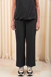 Zhen Culotte Pants InWear
