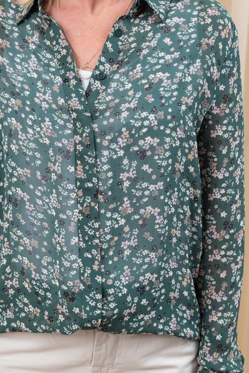 Hayden Shirt InWear