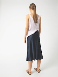 Hana Skirt Ahlvar Gallery