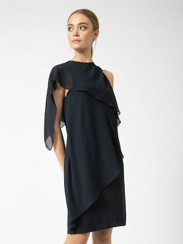 Taro Dress Ahlvar Gallery