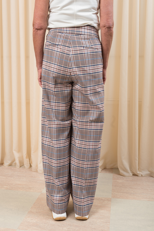 Adalia Wide Pants InWear