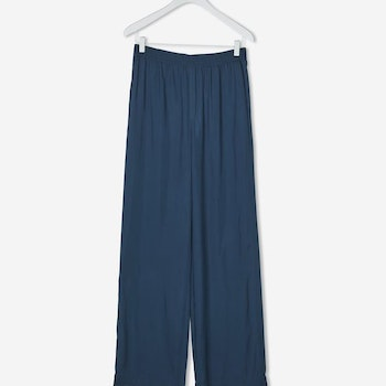 Phoebe Trousers Filippa K
