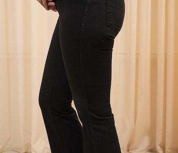 Hally Jeans Filippa K