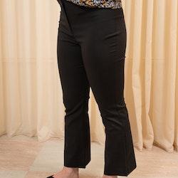 Geraldine Pants 9955 Samsoe Samsoe