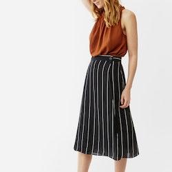 My Skirt Twist & Tango
