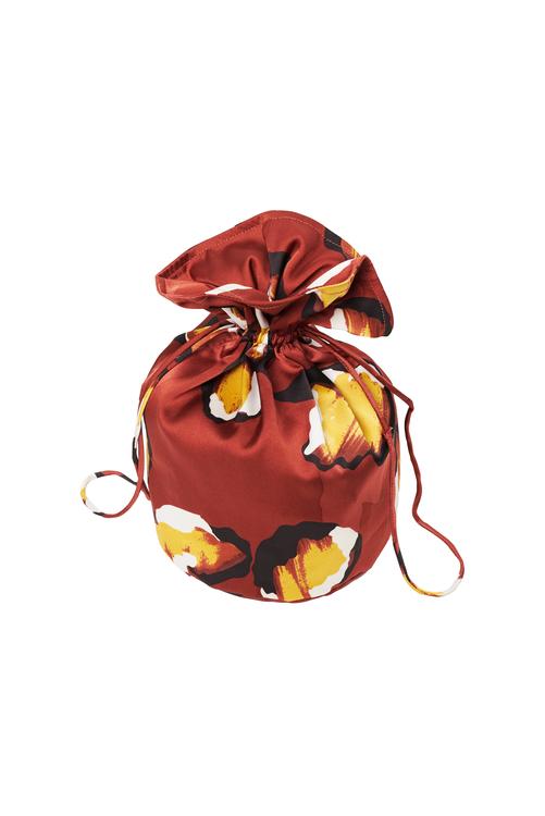 Katy Bag Twist & Tango