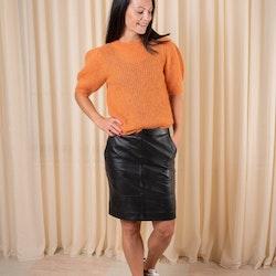 Char Mini Skirt Gestuz