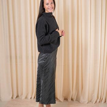 Hana Tiger Skirt Ahlvar Gallery