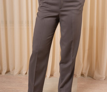 Karlie Trousers Filippa K