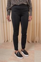 Mila Slim Trousers Filippa K